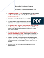 DCS_5.03-02_Guidelines_for_Business_Letters.doc