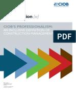 Redefining CM (CIOB).pdf
