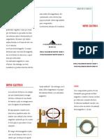 MOTOR ELECTRICO.pdf