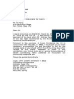 Demand Letter-