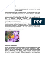 WHAT IS BEE KEEPING.docx