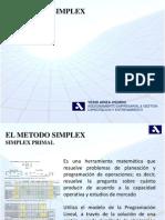 metodosimplex-110922214844-phpapp02