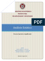 Informe_Analisis_Estatico
