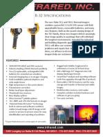 fluke-ti32-tir32Spec.pdf
