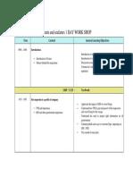 vetting course.pdf