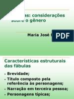 Apresentacao - Fabula_181090915984