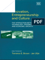 0 Buku Referensi-Edward Elgar,.Innovation, Entrepreneurship and Culture-2012.pdf