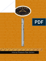 Internal Pressure Pipe Cutters Manual.pdf