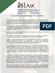 - AMIGOS de CICERÓN - plaquette_tulliana_hispanica