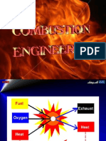 Combustion Engineering.ppt