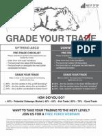 grade-your-trade-checklist.pdf