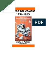 Ashley, Michael - La Era Del Cambio