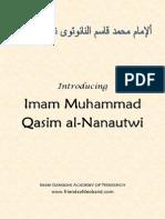 Imam Muhammad Qasim Nanautwi_1.0.pdf