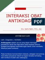 io_slide_interaksi_obat_antikoagulan.pdf