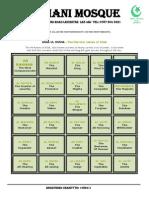 allah's 99 names.pdf