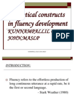 Theoretical constructs in fluency development.pdf / KUNNAMPALLIL GEJO