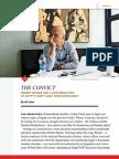 The Convict - Eli Lake - Newsweek - 17 July 2013.pdf