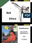 Black Belt Ethics.pdf