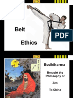 Black Belt Ethics.pdf