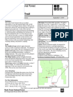 mark twain national forest - cedar creek trail.pdf