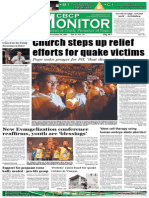 CBCP Monitor Vol. 17 No. 22.pdf