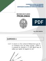 13 Problemas