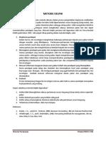 METODE-DELPHI.pdf