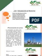 Planeación_y_Organización_de_Proyectos_PRESENTACION