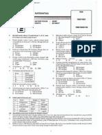 Soal VI-SD Matematika Semester I - Ulangan Harian 2 Debit.pdf
