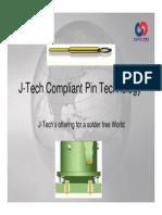 COMPLIANT_PIN.pdf