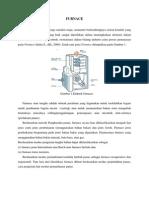 laporan-furnace.pdf