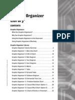 GraphicOrganizers 2