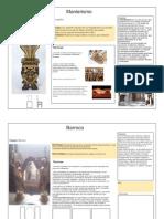 HITORIA.pdf