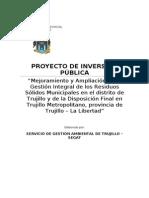 UNFV__FormulariounicodeTramiteRectorado