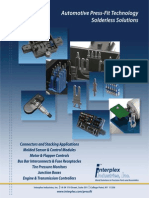 Automotive-Press-Fit.pdf