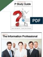 AIIM Study Guide-1.pdf