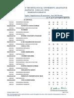 qw.pdf