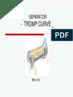 Tromp_curve.pdf