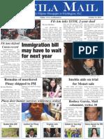 Manila Mail - Oct. 31, 2013.pdf