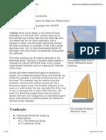 Sloop.pdf
