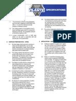 PA-4000.pdf