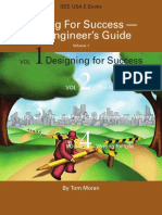 Writing-for-Sucess-Volume-1.pdf