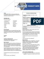 Plasguard 5302.pdf