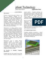 autosplice-CompliantAppNotes.pdf