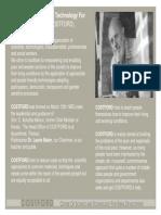 COSTFORD_TECHNOLOGY.pdf