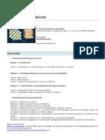 Cristalografia PDF