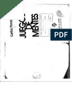 JUEGOS DE MENTES.pdf