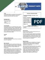 Plasguard 5308.pdf