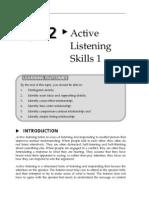 200905121405086. Topic 2 new.pdf
