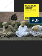 PAKISTAN,  THE HANDS OF CRUELTY. ABUSES BY ARMED FORCES AND TALIBAN IN PAKISTAN'S TRIBAL AREAS.pdf
